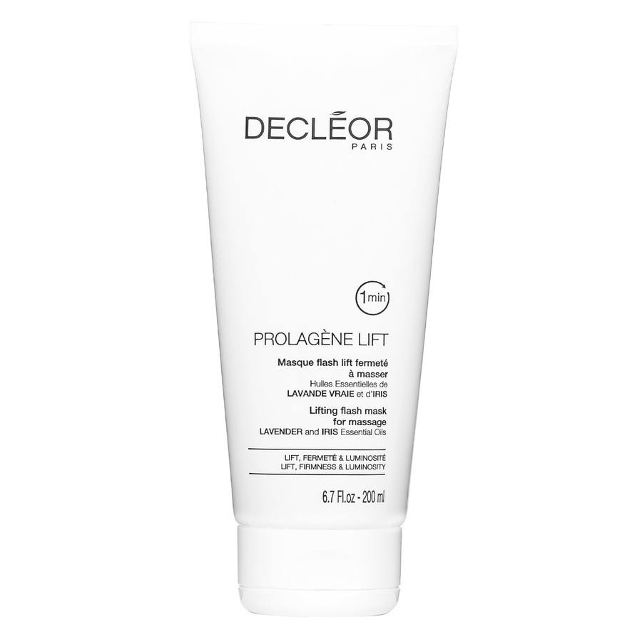Decléor Prolagène Lift Lifting Flash Mask 200ml