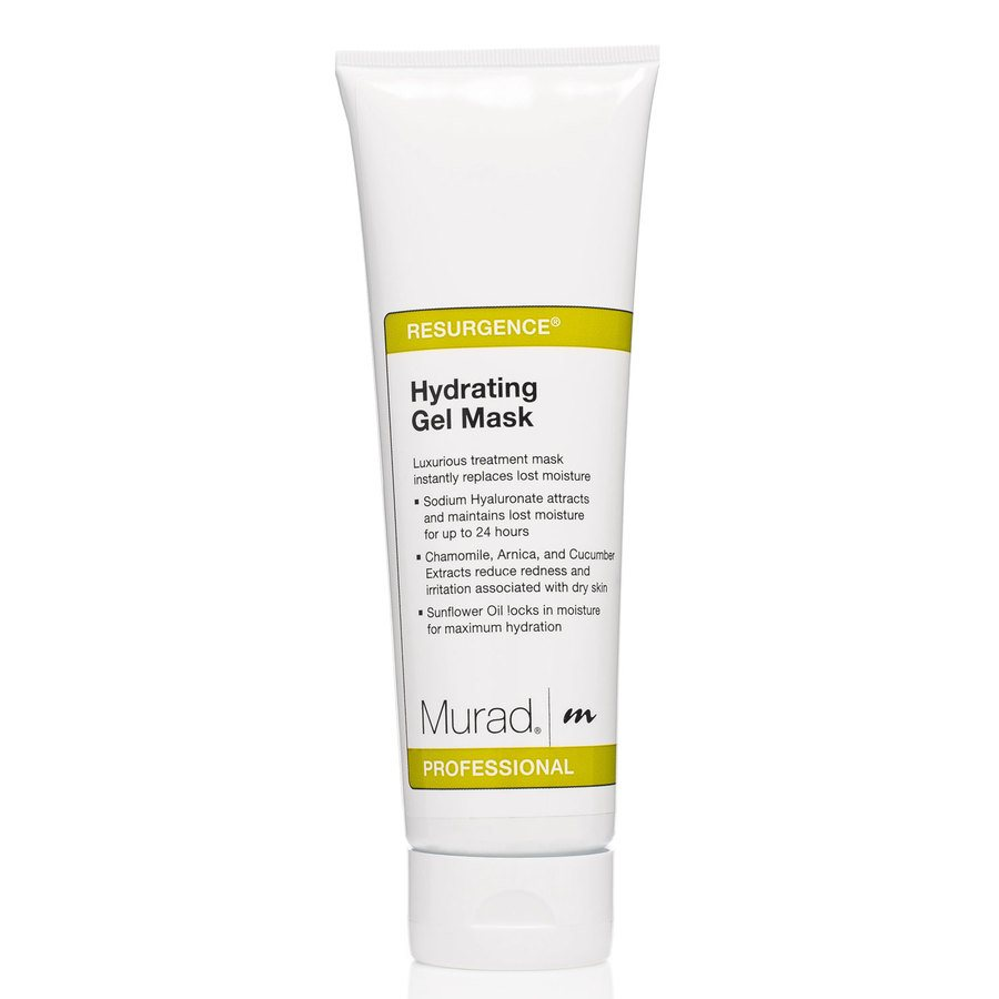 Murad Hydrating Gel Mask 250ml