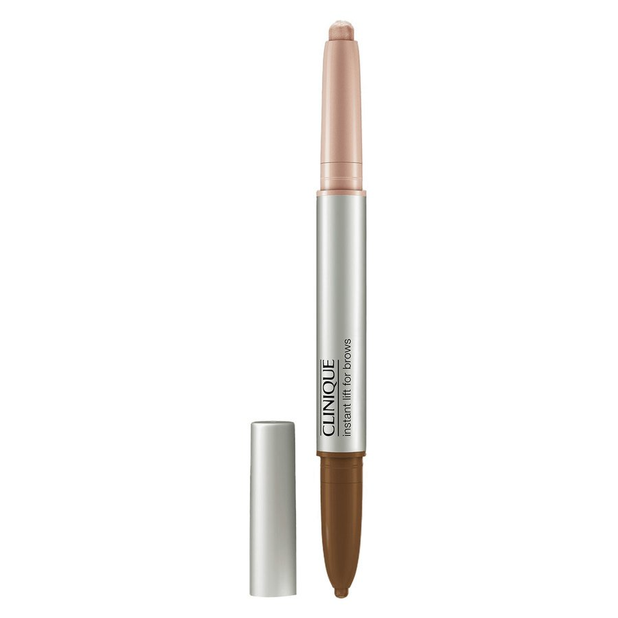 Clinique Instant Lift for Brows Deep Brown 0,4g