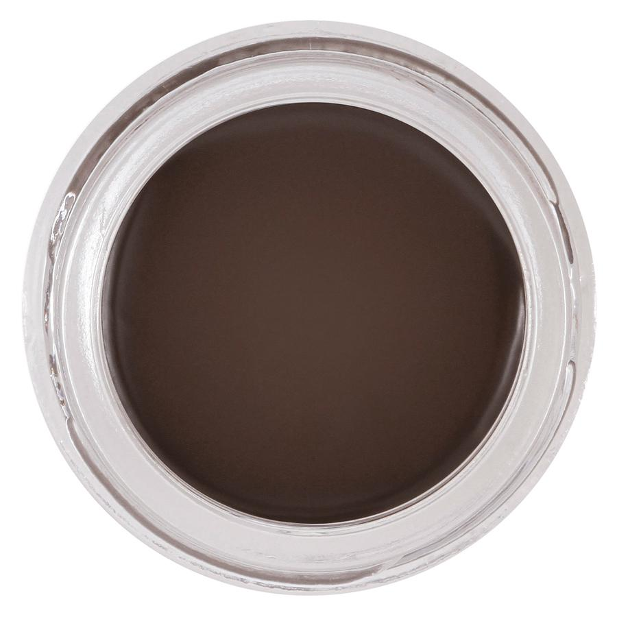 Anastasia Beverly Hills Dip Brow Pomade Ash Brown 4g