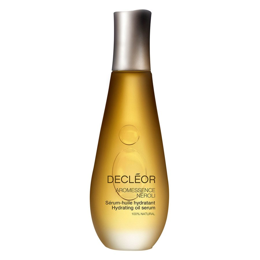 Decléor Aromessence Neroli Amara Hydrating Oil Serum With Sleeve
