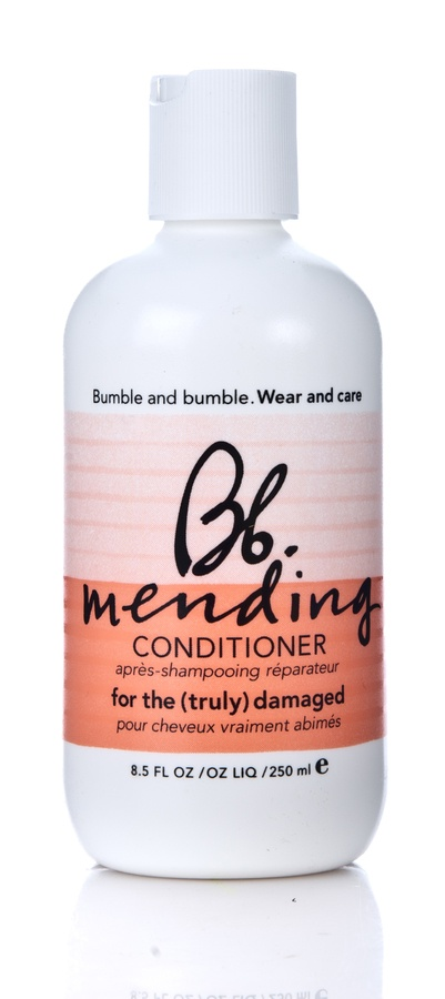 Bumble and Bumble Wear And Care Mending Balsam 250ml