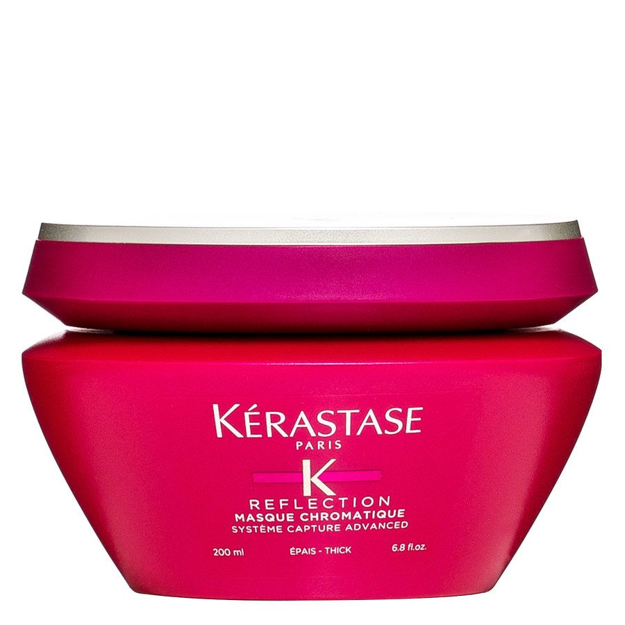 Kérastase Reflection Multi-Protecting Masque Thick Hair 200ml