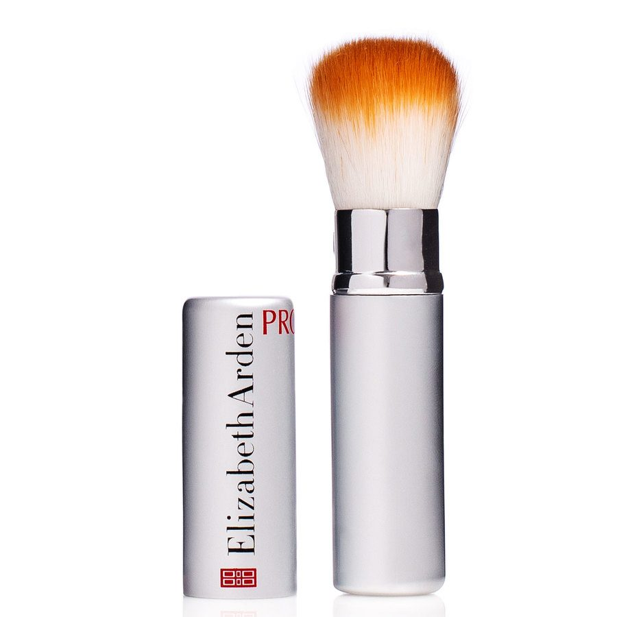 Elizabeth Arden Pro Powder Brush