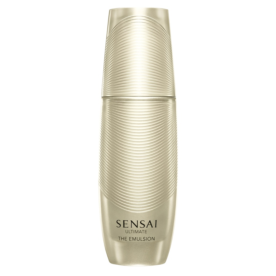 Sensai Ultimate The Emulsion 100ml