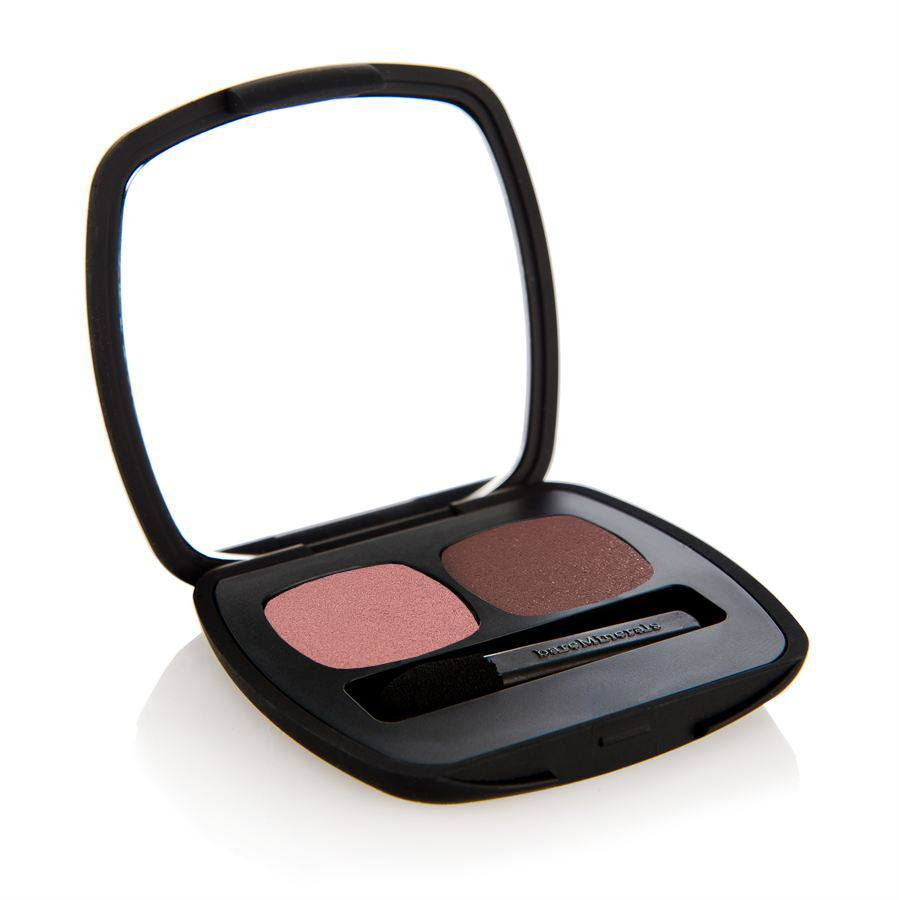 BareMinerals READY Eyeshadow 2.0 The 15 Minutes