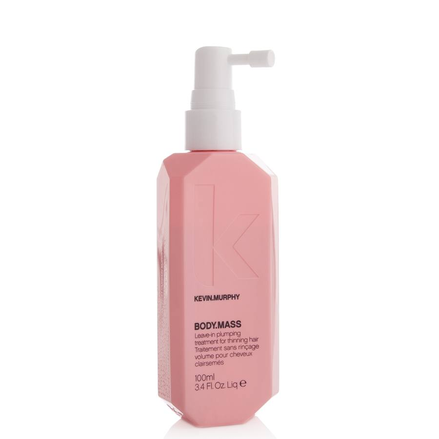 Kevin Murphy Body.Mass Leave In Plumping 100ml