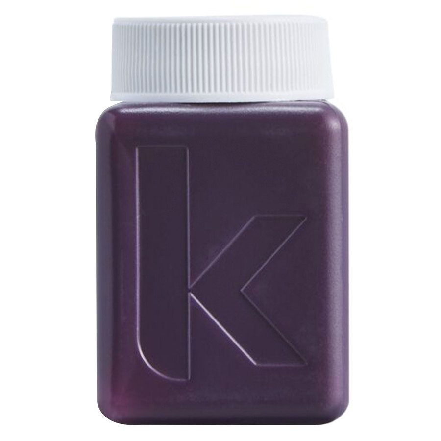 Kevin Murphy Young.Again.Masque 40ml