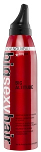 Big Sexy Hair Big Altitude Mousse 200ml