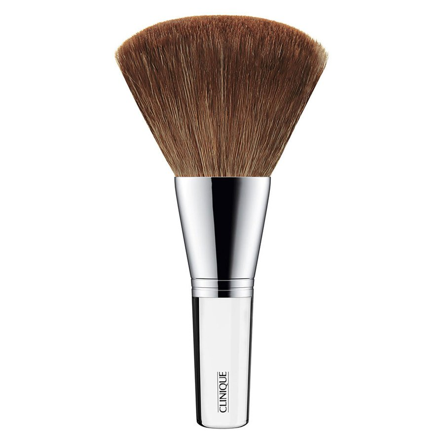 Clinique Bronzer Blender Brush