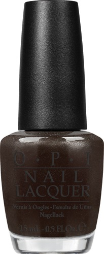 OPI Mariah Carey Holiday Collection – Warm Me Up 15ml