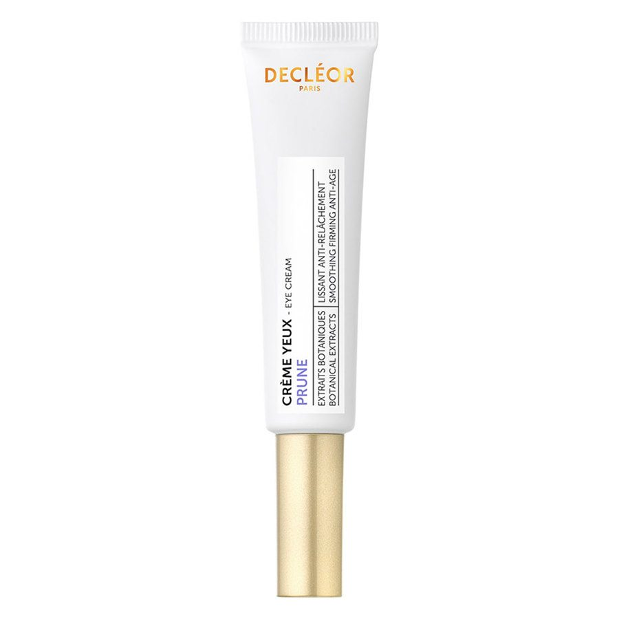 Decléor Lavender Fine Plum Eye Cream 15ml