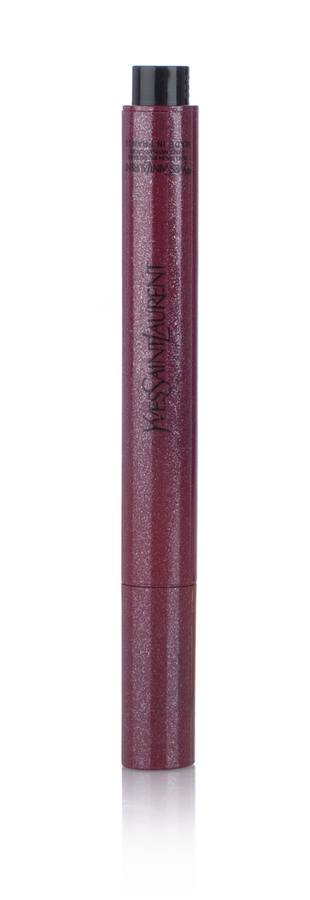 Yves Saint Laurent Touche Brillance Sparkling Touch For Lips #15 Truly Red 2,5ml