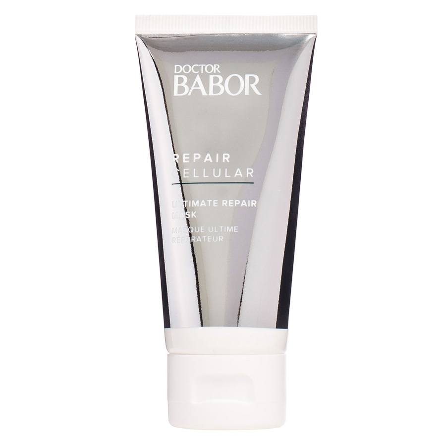 Babor Doctor Repair Cellular Ultimate Repair Mask 50ml