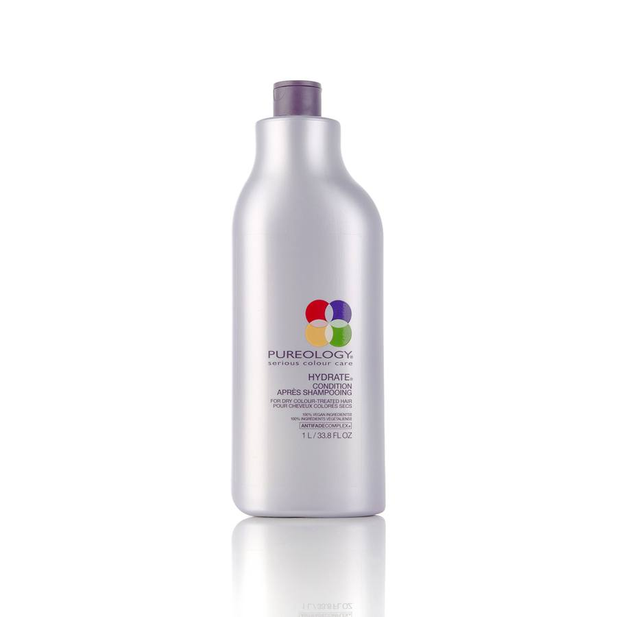 Pureology Hydrate Conditioner 1000ml