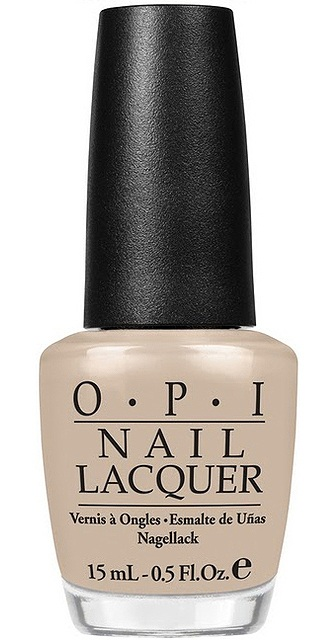 OPI Did You 'Ear About Van Gogh 15ml