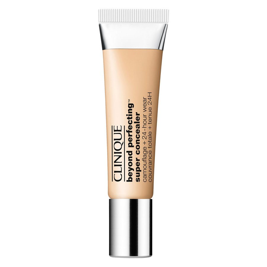 Clinique Beyond Perfecting Super Concealer Camouflage + 24Hr Wear #04 Very Fair 8ml