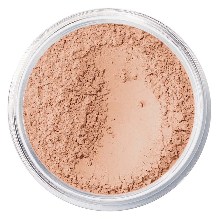 BareMinerals Matte Foundation Spf 15 Medium 6g