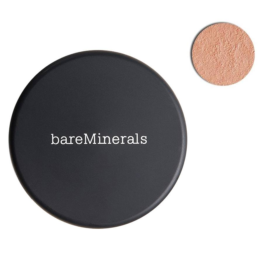 BareMinerals  Eyeshadow Vanilla Sugar 0.57g
