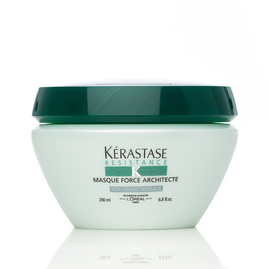 Kérastase Resistance Masque De Force Architect 200ml