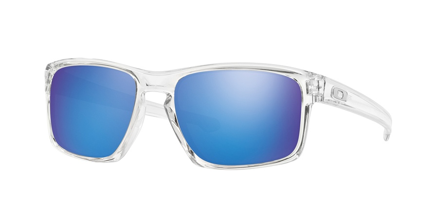 Oakley Sliver Polished Clear 926206