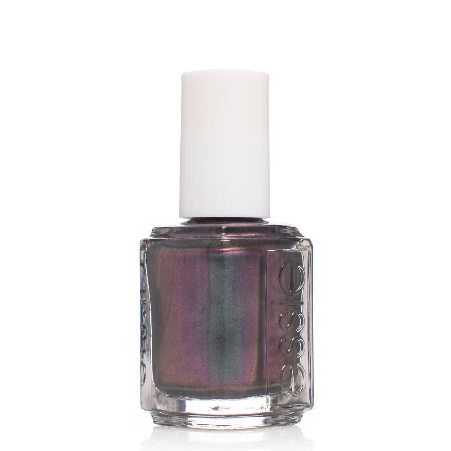 Essie For The Twill Of It #843 -13,5ml