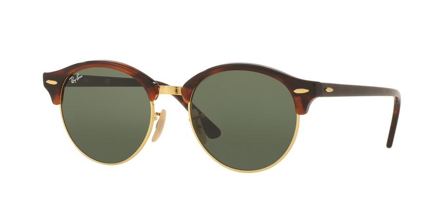 Ray Ban Clubround 0RB4246