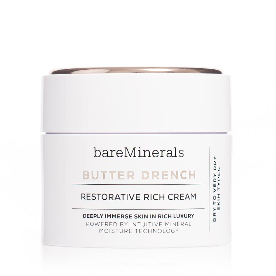 BareMinerals Butter Drench 50g