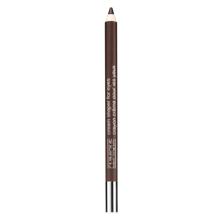 Clinique Cream Shaper For Eyes Chocolate Lustre 1,2g
