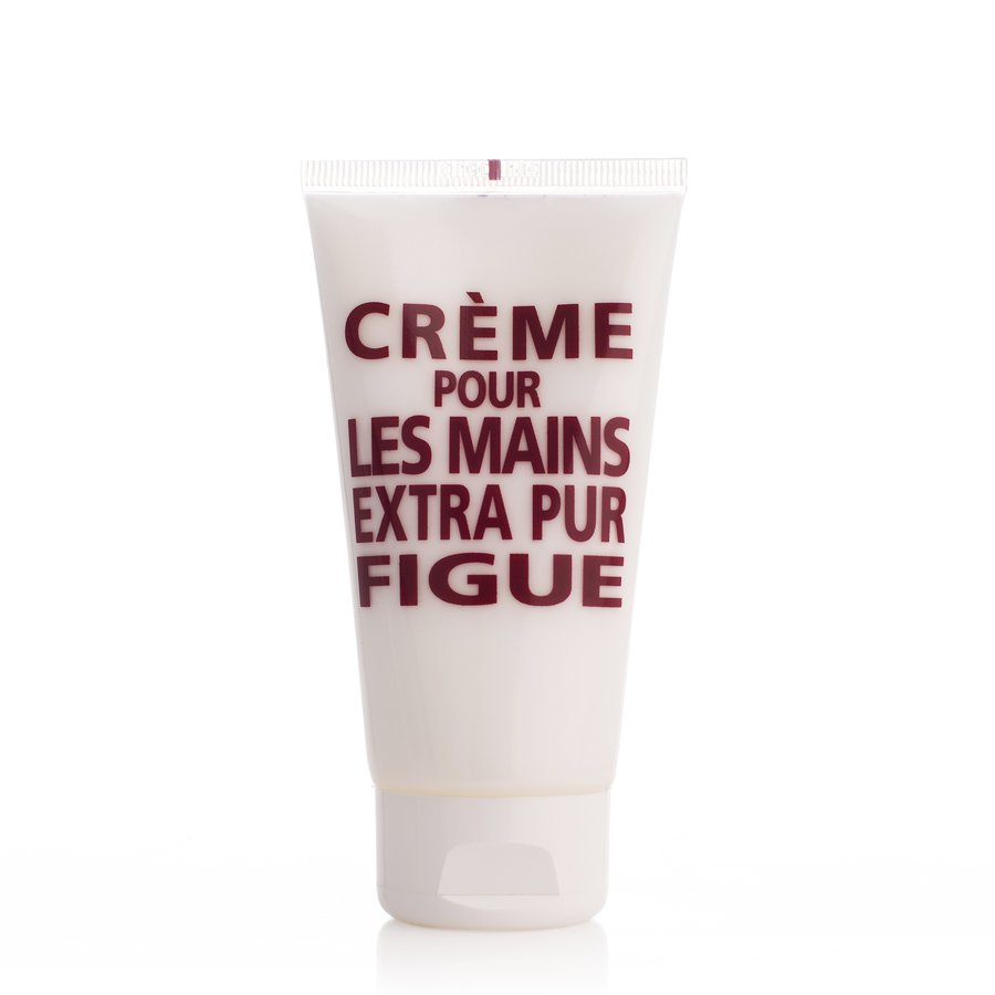 Compagnie De Provence Hand Cream Fig Of Provence 75ml