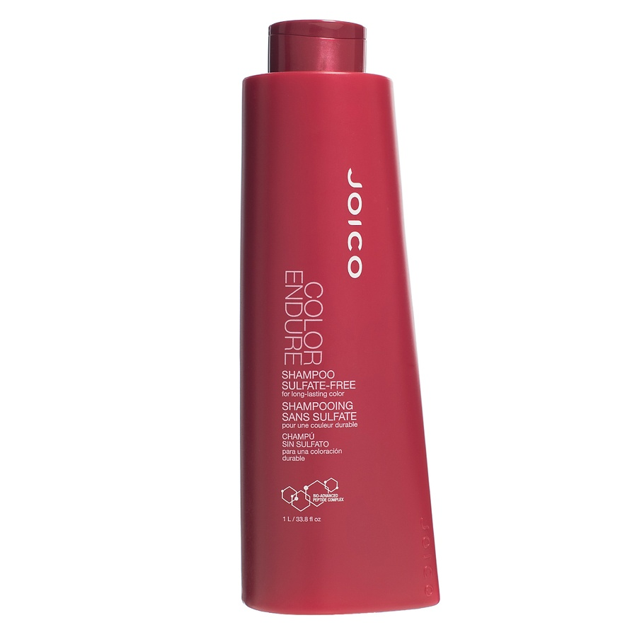 Joico Color Endure Shampoo 1000ml