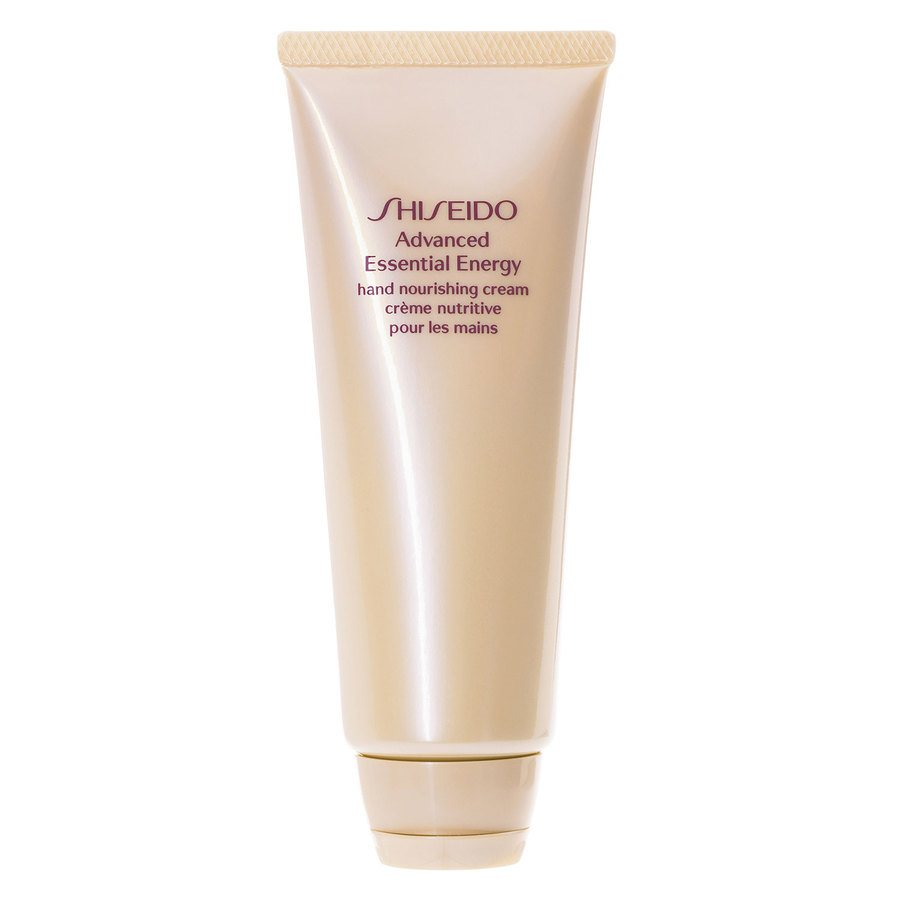 Shiseido Hand Nourishing Cream 100ml