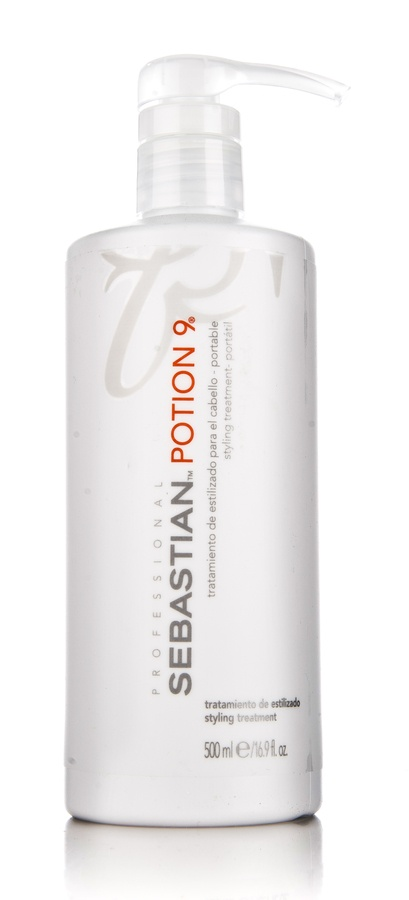 Sebastian Professional Potion 9 500ml