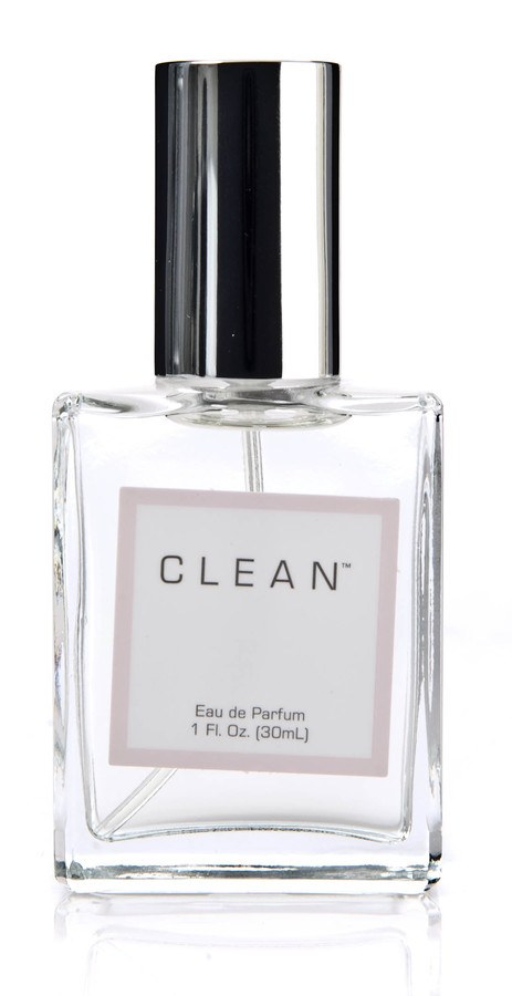 CLEAN Original Eau De Parfum For Women 30ml