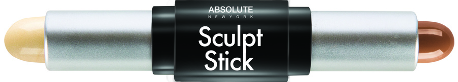 Absolute New York Sculpt Stick Deep ABSS04