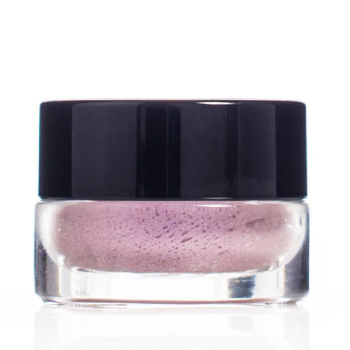 Max Factor Excess Shimmer Eyeshadow Pink Opal 015