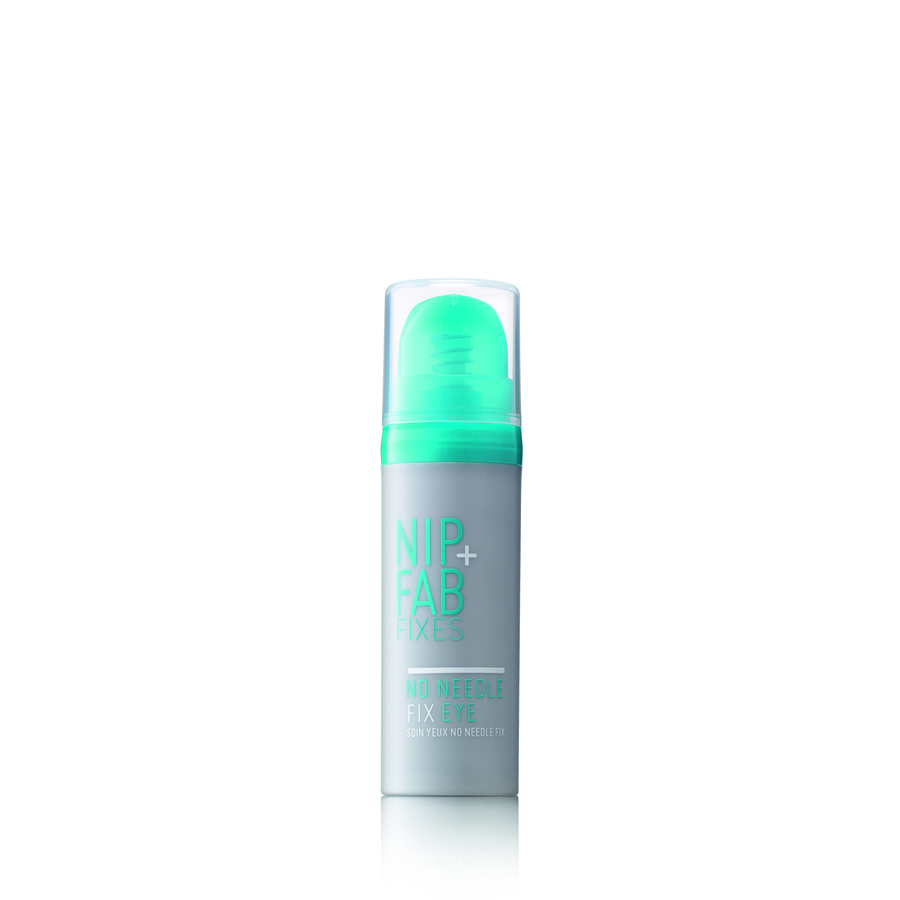 NIP+FAB No Needle Fix Eye 15ml