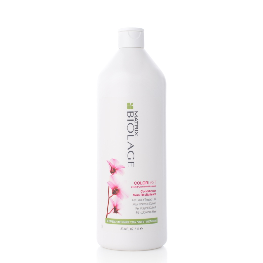 Matrix Biolage Color Last Balsam 1000ml