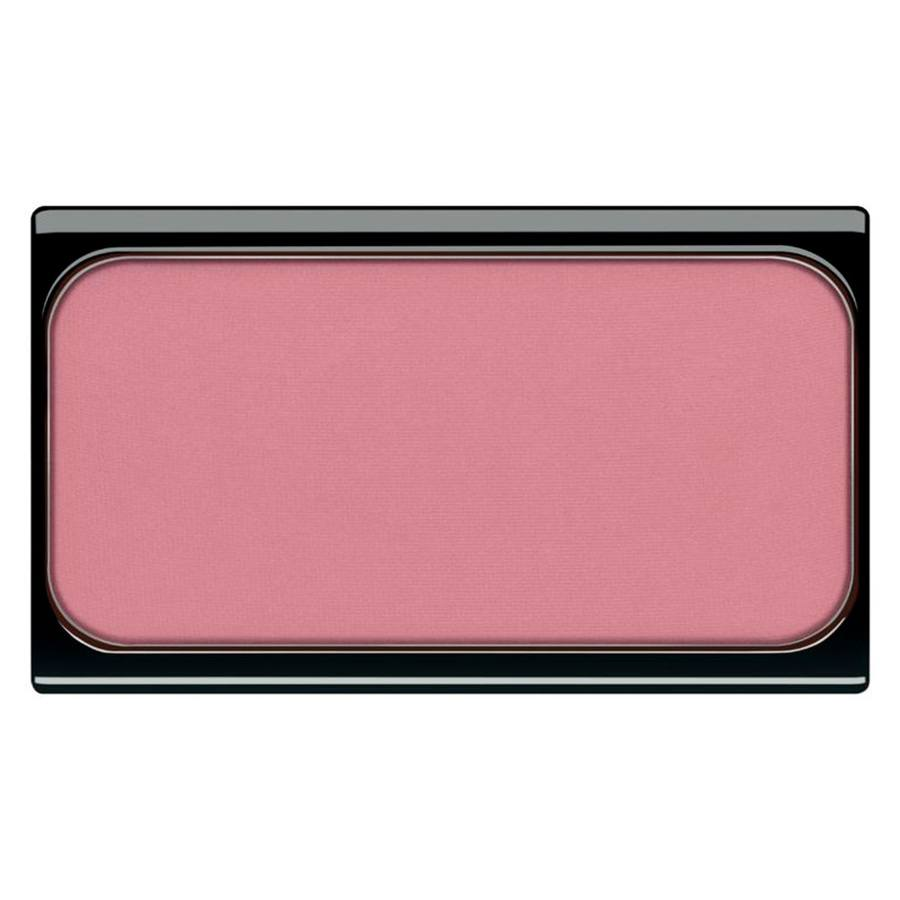 Artdeco Compact Blusher #40 Crown Pink 5g