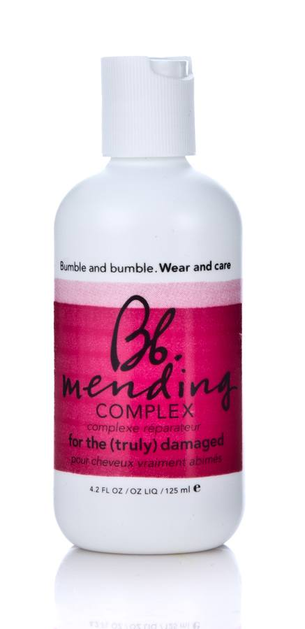 Bumble and Bumble Wear And Care Mending Complex 125ml