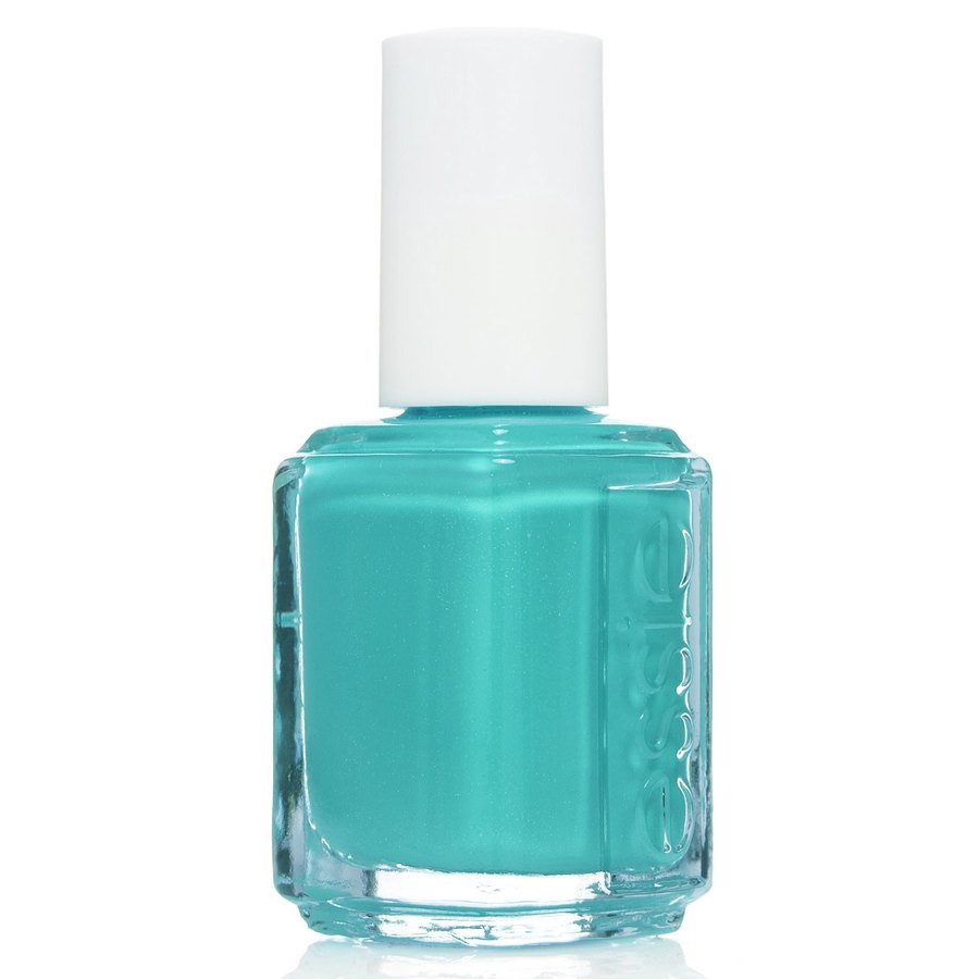 Essie Naughty Nautical #266 -13,5ml