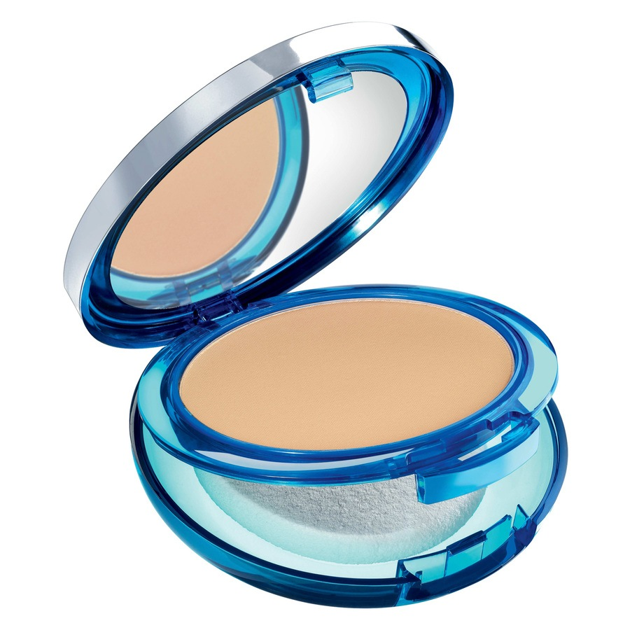 Artdeco Sun Protection Compact Powder Foundation Refill #90 Light Sand 9,5g