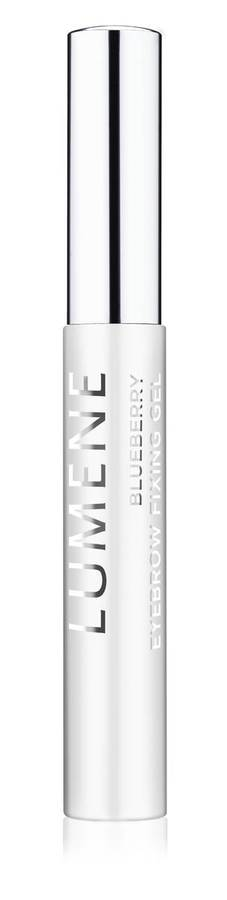 Lumene Blueberry Eyebrow Fixing Gel 4,8g
