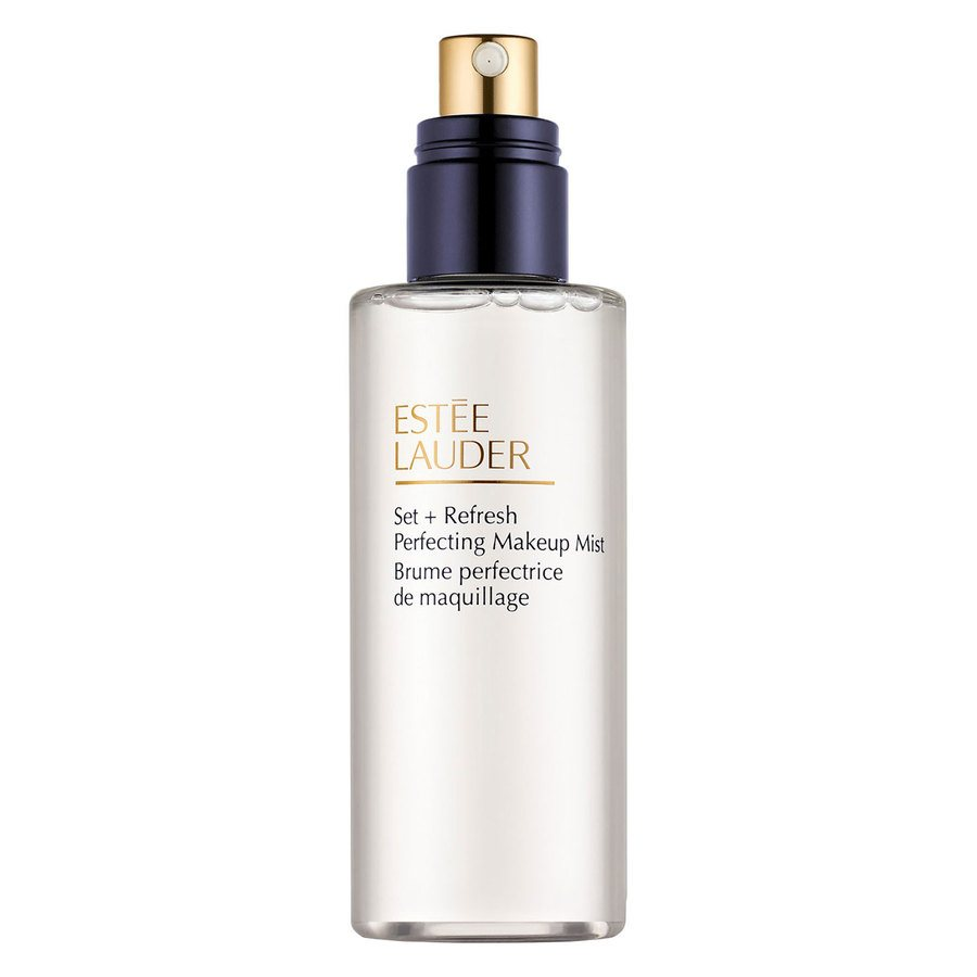 Estée Lauder Set+Refresh Perfection Makeup Mist 116ml