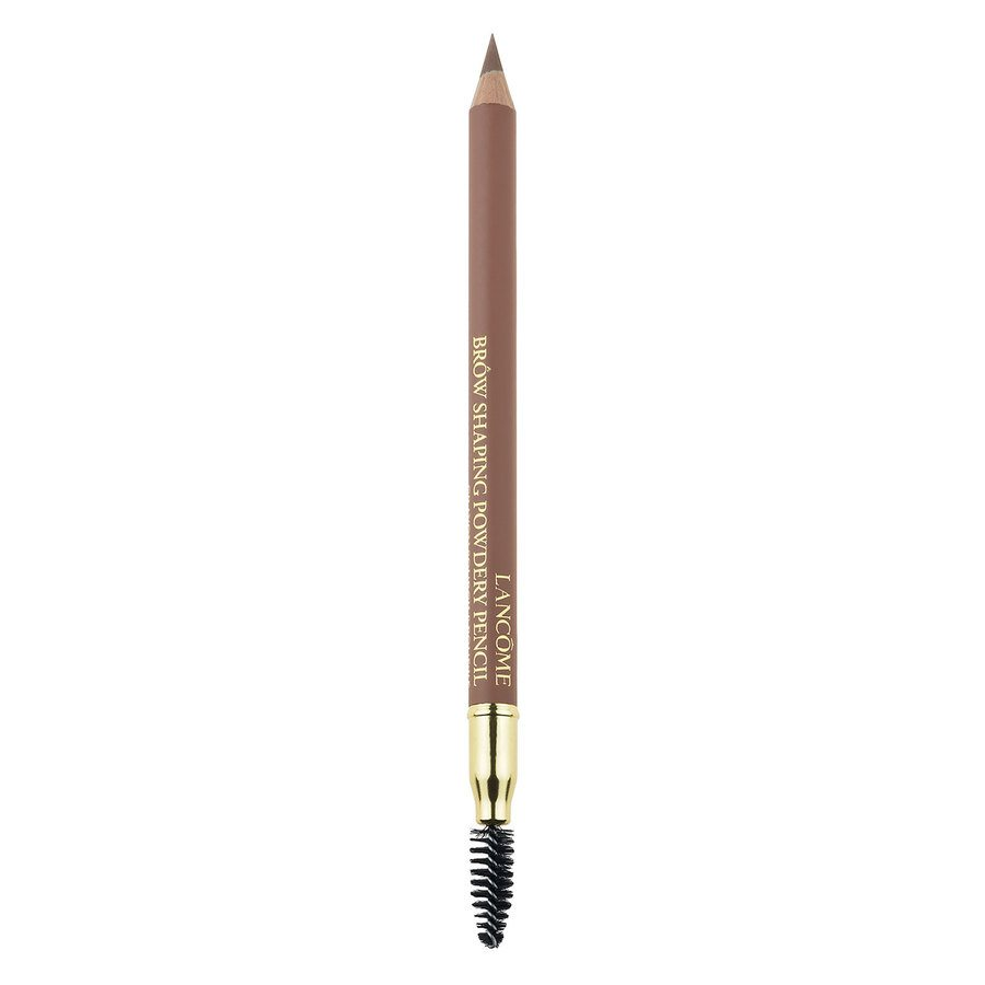 Lancôme Crayons Sourcils Brow Shaping Powder Pencil 02 1,8g