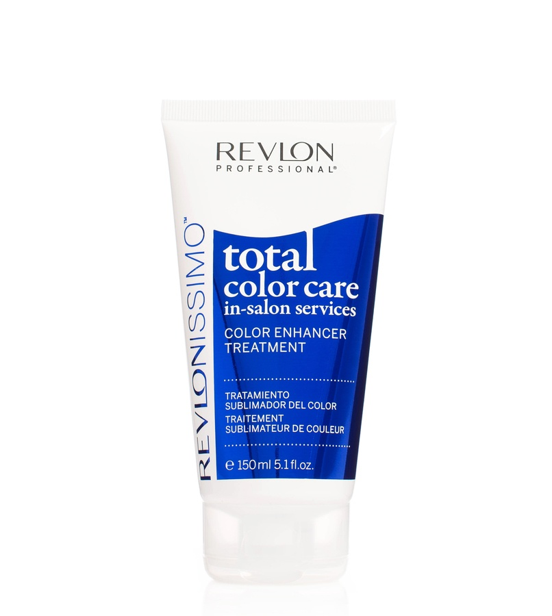 Revlon Total Color Care Enhancer Treatment 150ml