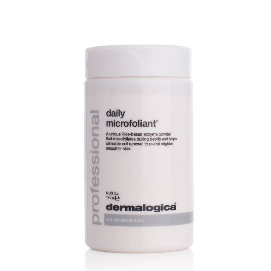 Dermalogica Daily Microfoliant 170g