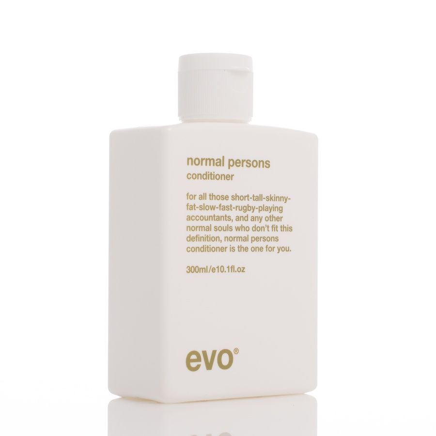 Evo Normal Persons Daily Balsam 300ml