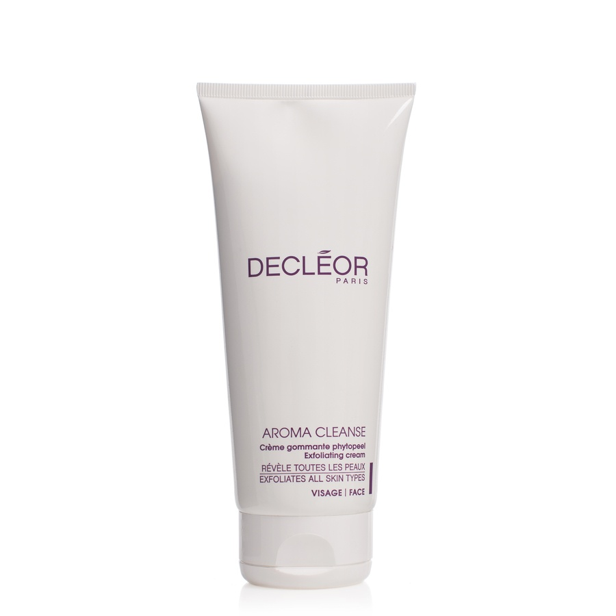Decléor Aroma Cleanse Exfoliating Face Cream 200ml