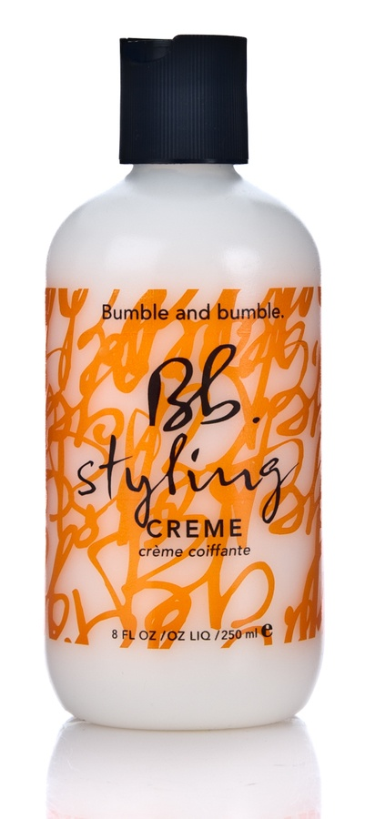 Bumble and Bumble Styling Creme 250ml